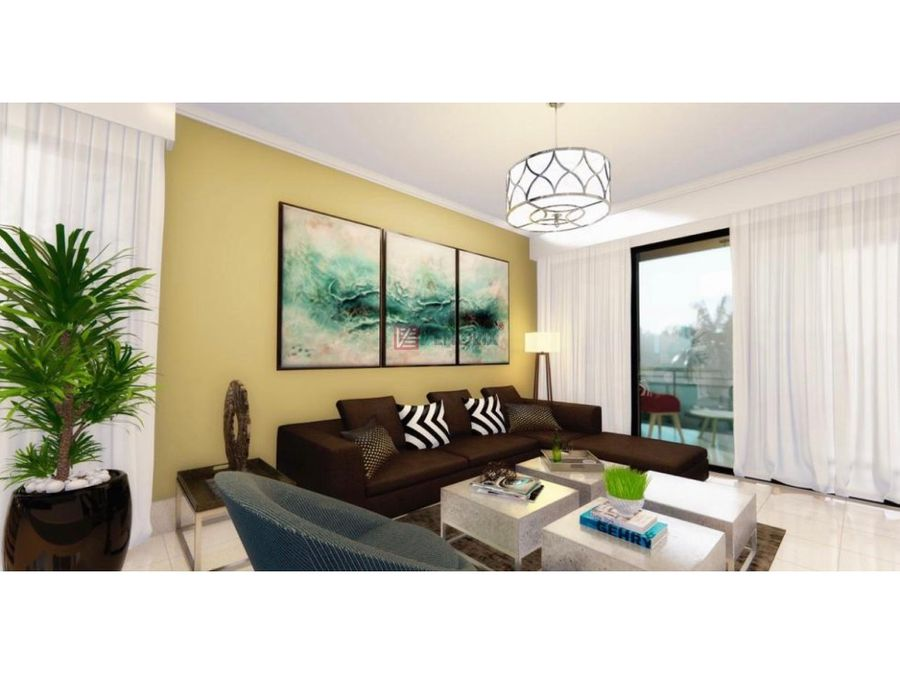 residencial aaliyah bloques a