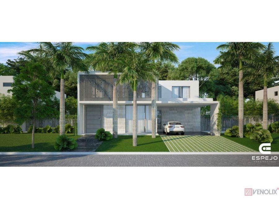 residencial guayacan
