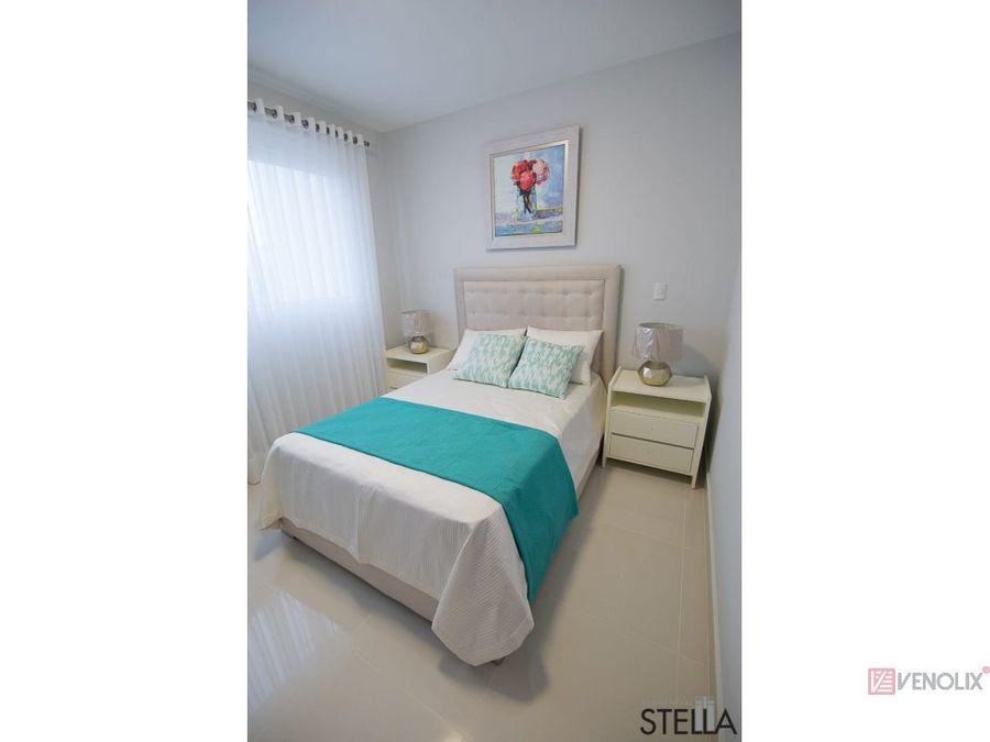 residencial stella