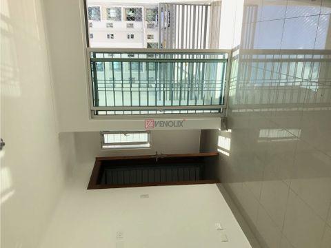 apartamento segundo nivel gurabo