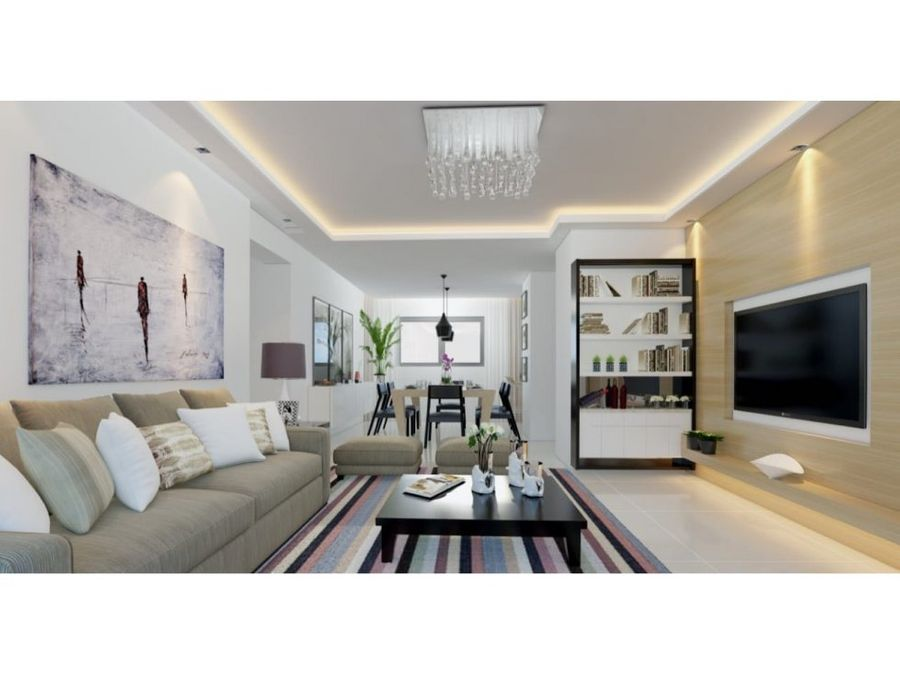 natura residence bloque d