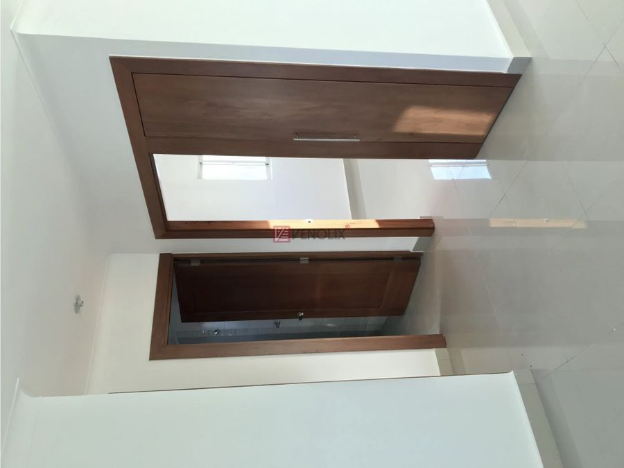 apartamento 4to nivel gurabo
