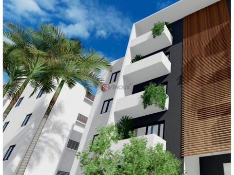 quintas palmera etapa 4 ph con terraza no techada