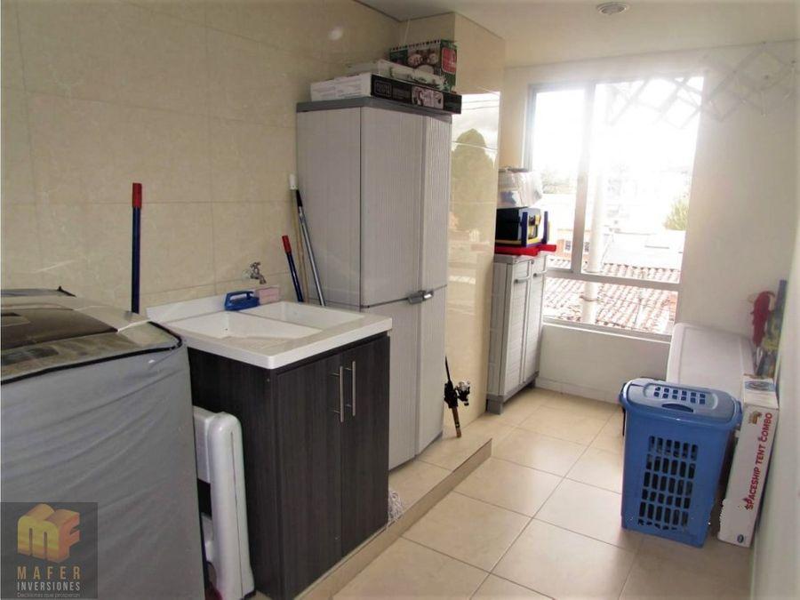 venta apartamento batan mf87