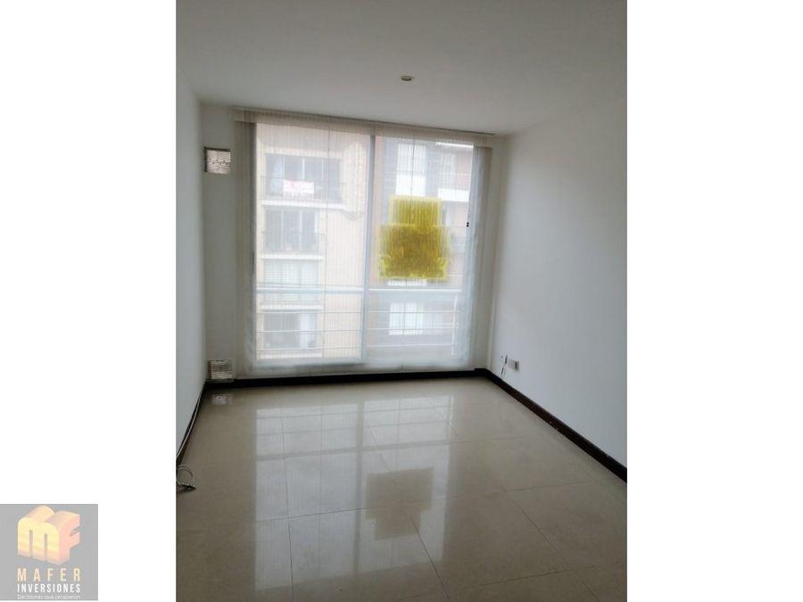 venta arriendo apartamento batan mf211
