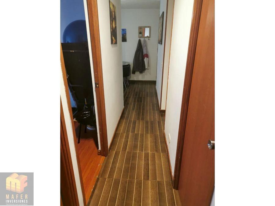 vendo apartamento suba mf 46