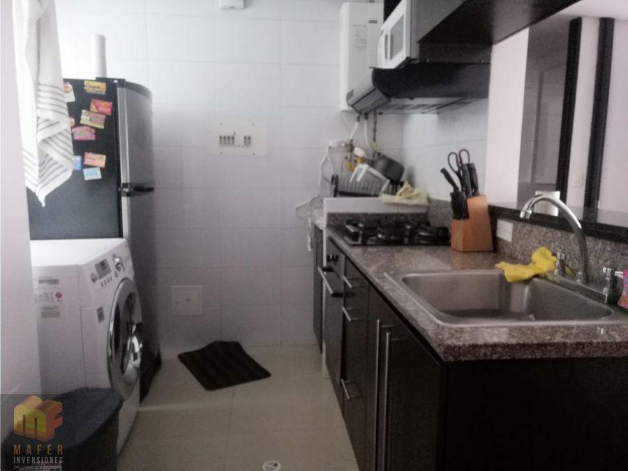 ventaarriendo apartamento batan mf55