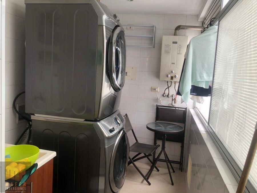 venta apartamento batan mf147