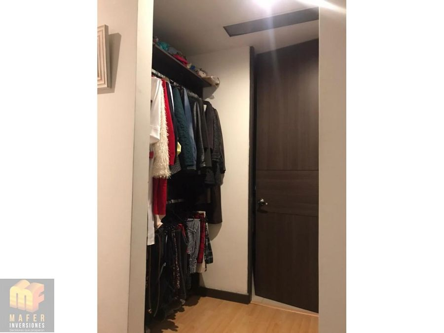 venta arriendo apartamento batan mf219