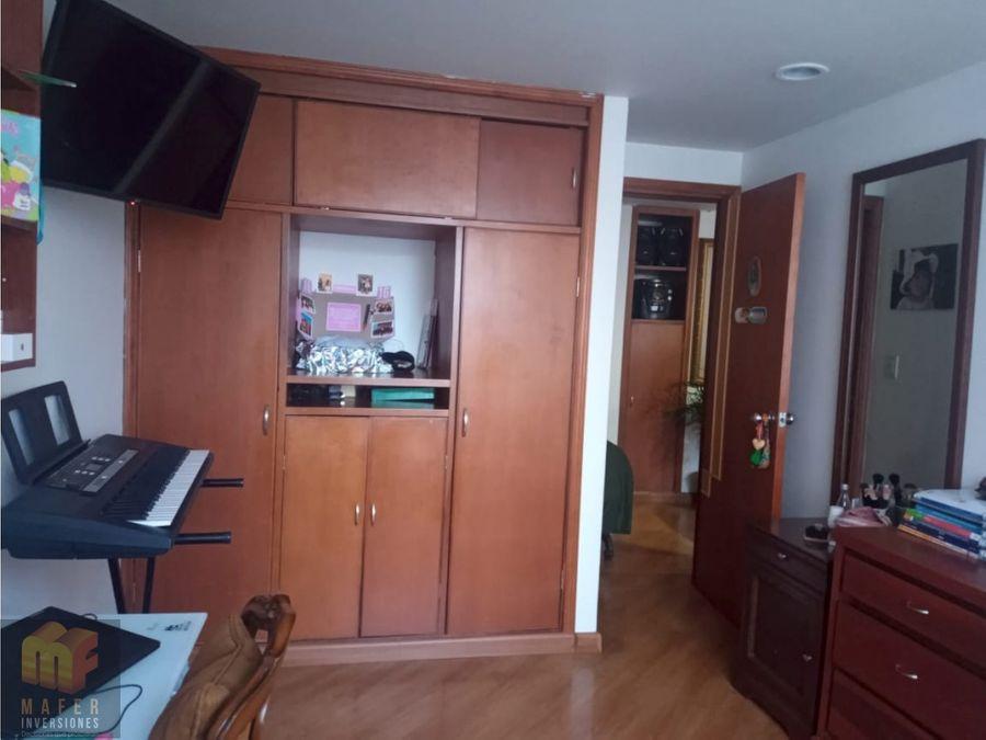 vendo apartamento santa barbara mf38