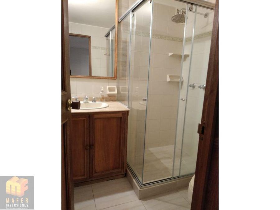 venta apartamento batan mf050