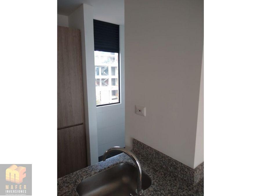 venta apartamento cedritos mf138