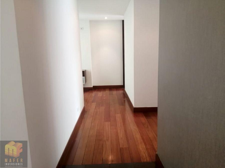 vendo arriendo apartamento chico