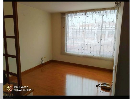 venta de apartamento en contador 06