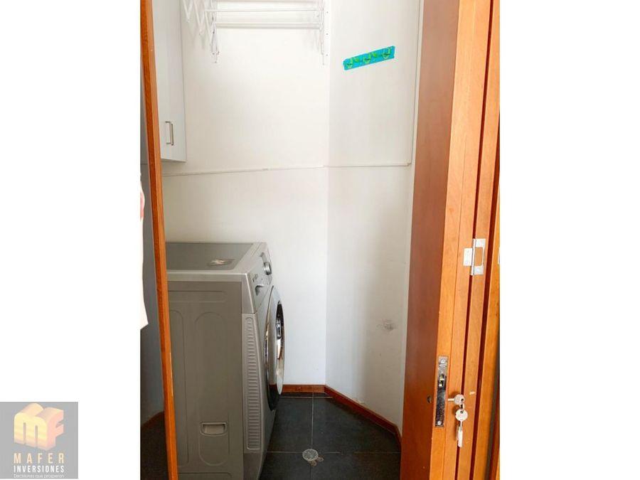 vendo apartamento santa barbara mf40