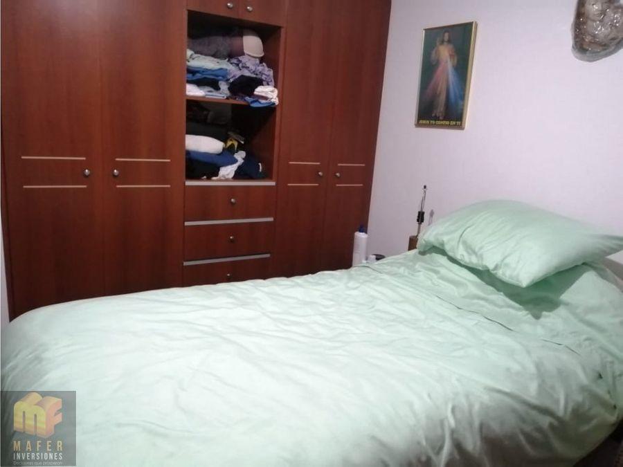 venta apartamento batan mf213