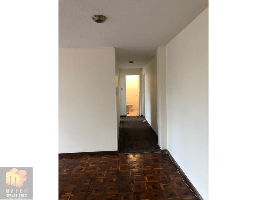 arriendo apartamento nicolas de federman mf39