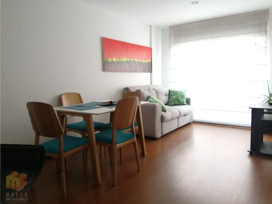 venta apartamento batan mf55
