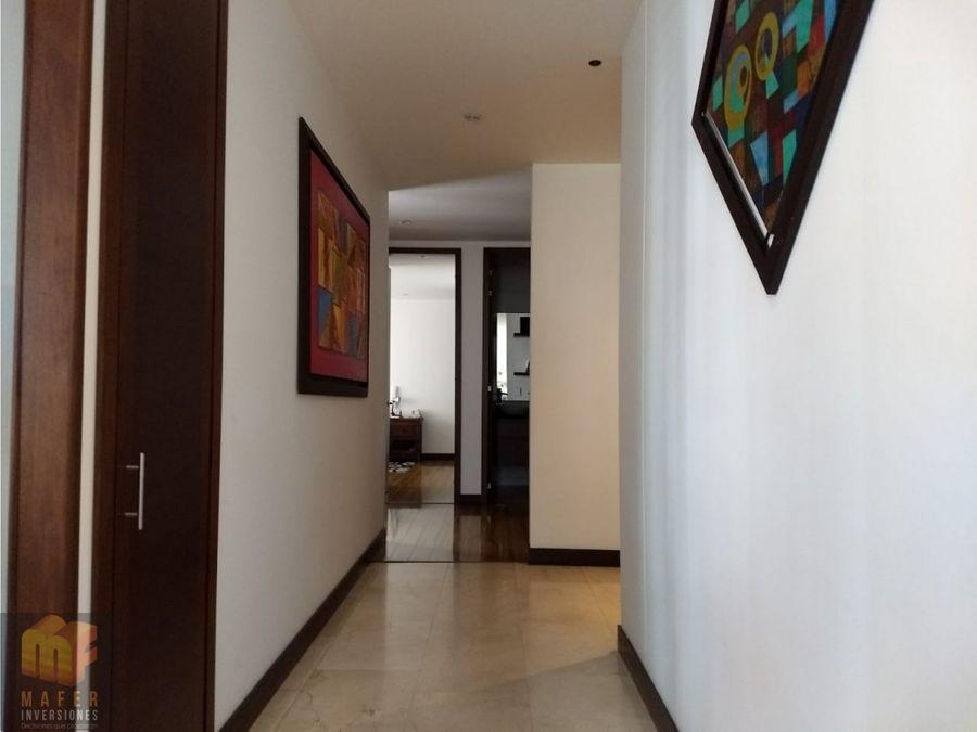 venta hermoso apartamento mf118