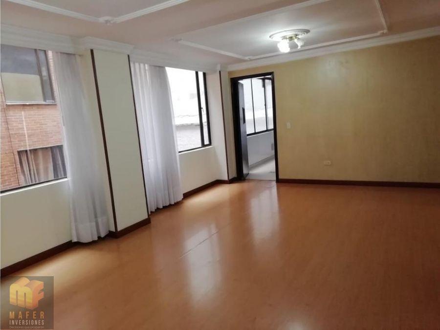 vendo apartamento santa barbara mf35