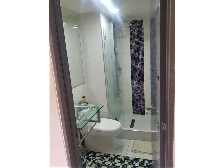 venta apartamento iberia colina campestre mf207