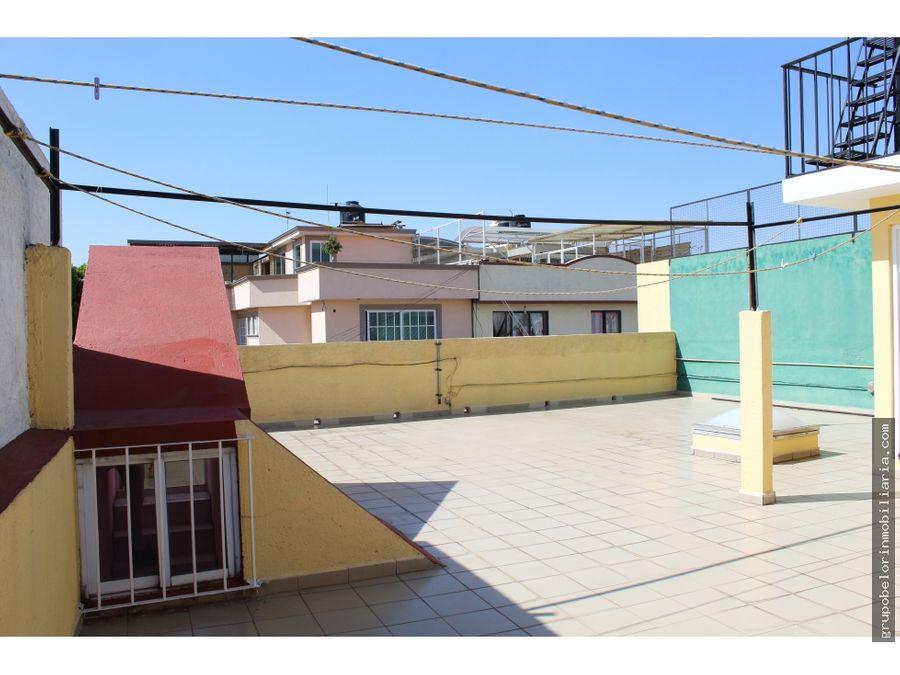 casa en venta encuentra tu nuevo hogar en valle de san lorenzo