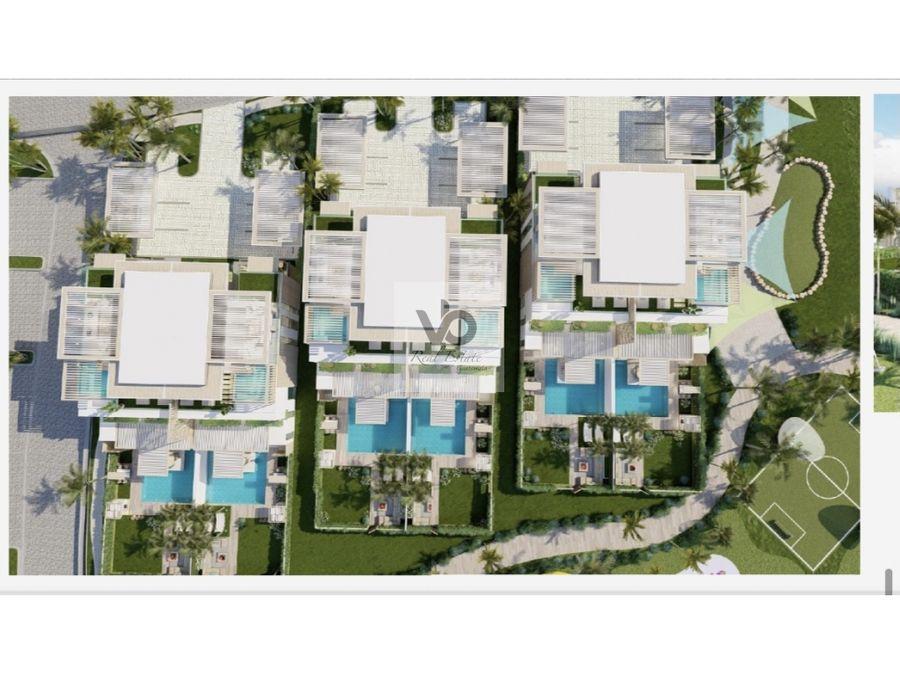 brisas juan gaviota fase 2 luxury sky garden residences