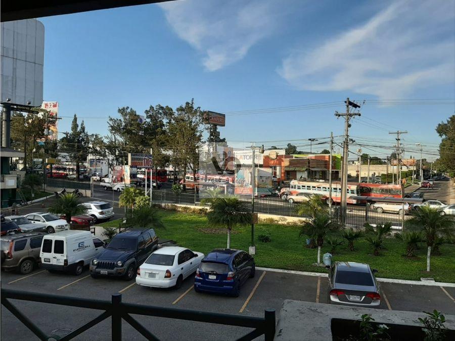 local comercial plaza santader z7