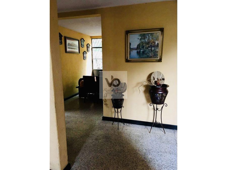 casa san cristobal zona 8 de mixco sector b 1