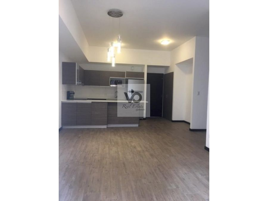 apartamento edificio casalini zona 10