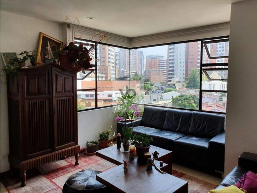 apartamento edificio real de las americas zona 14