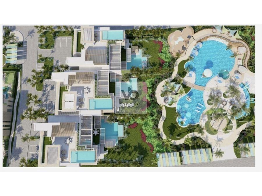 brisas juan gaviota fase 2 luxury park villas lv66