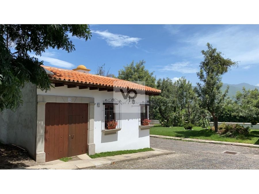 casa emiliana huertas de san pedro antigua