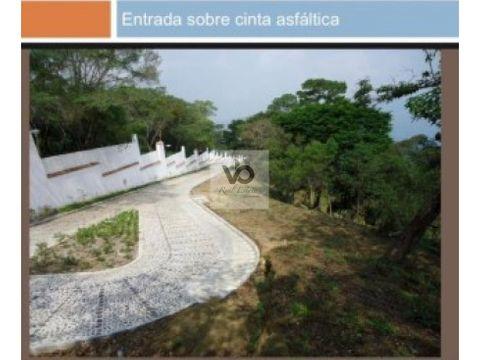 finca entrada a la antigua guatemala