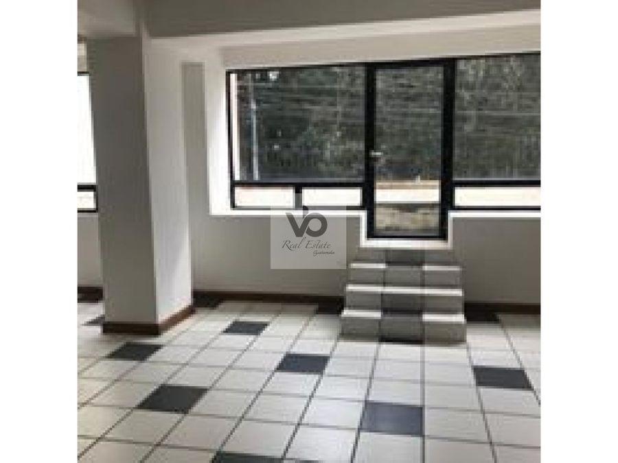 apartamentos edificio andes de la montana