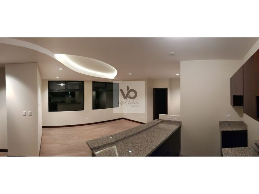 apartamento cupertino muxbal