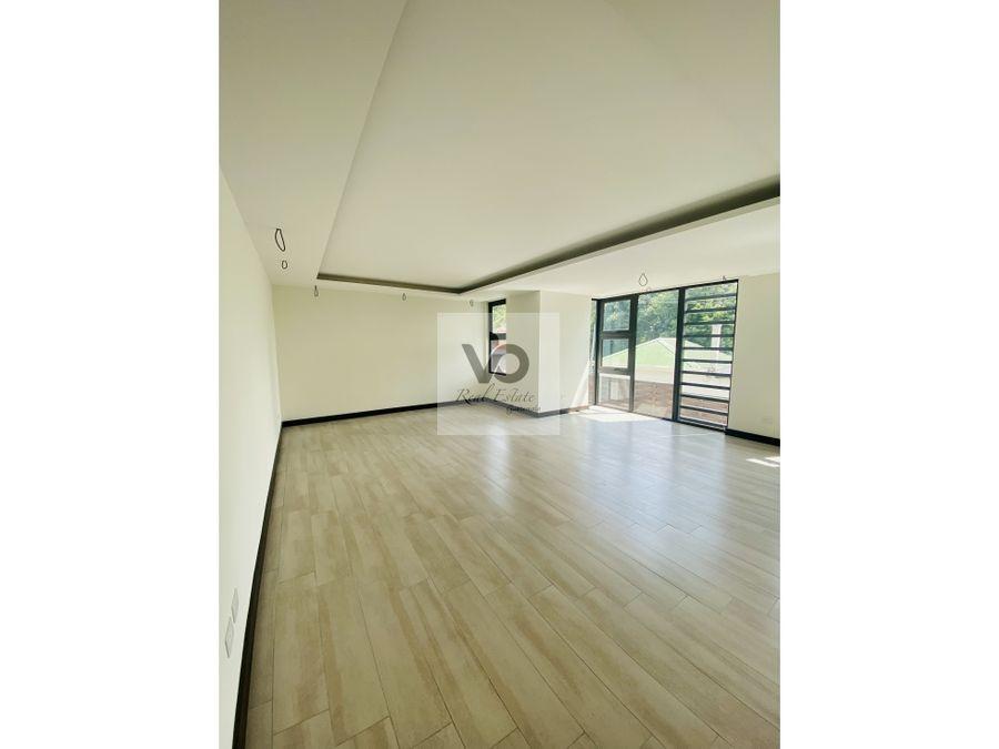 apartamento edificio liv vh1 z15 1