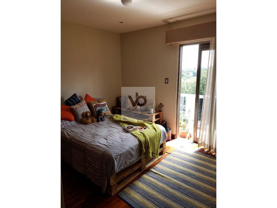 apartamento casa alhambra vista hermosa z15