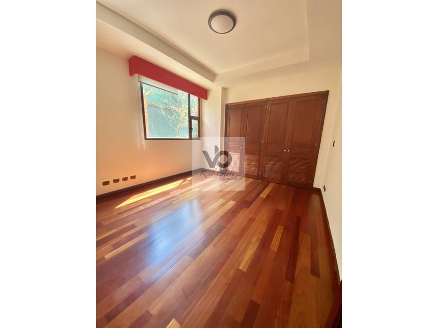 apartamento edificio baltica zona 14
