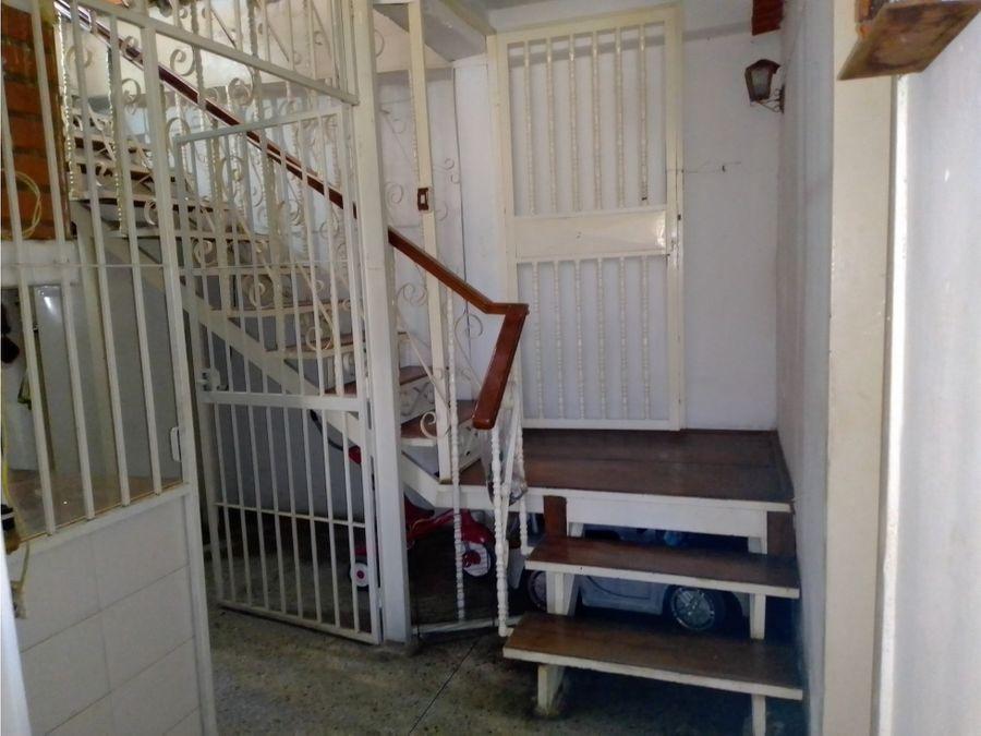 casa en venta urb los crepusculos