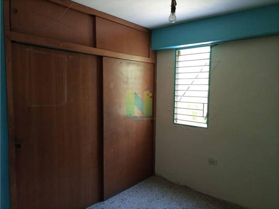 apartamento en venta urb los crepusculos barquisimeto