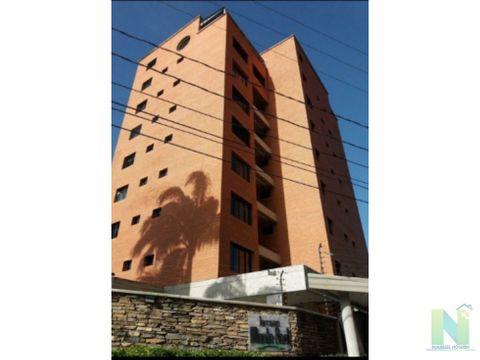 apartamento en venta en terrazas monte real barquisimeto