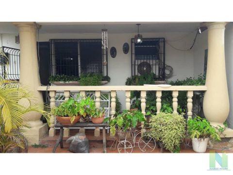 casa en venta urbanizacion los crepusculos barquisimeto