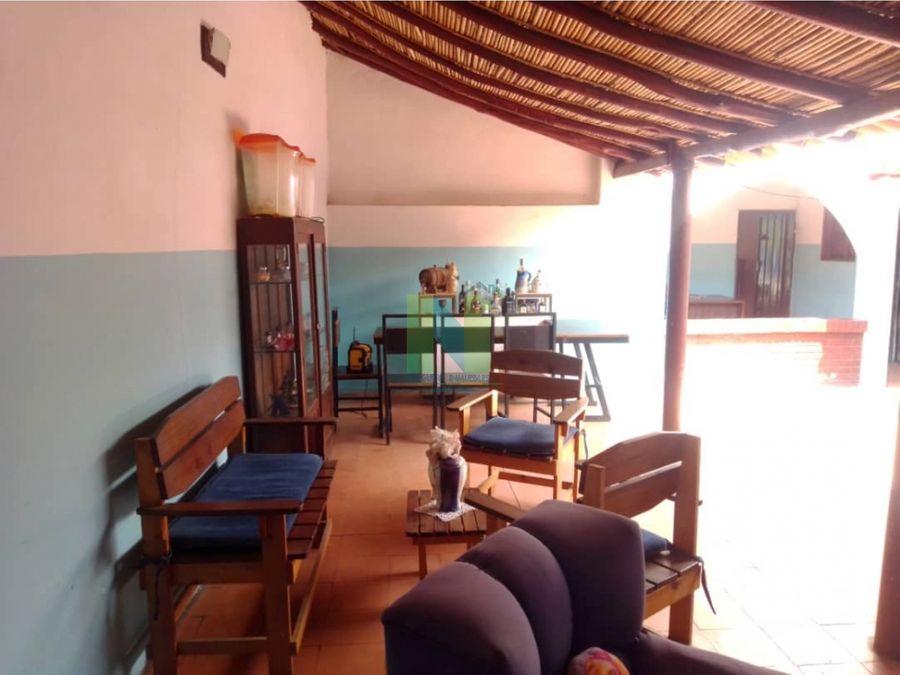 casa para remodelar en venta sector centro