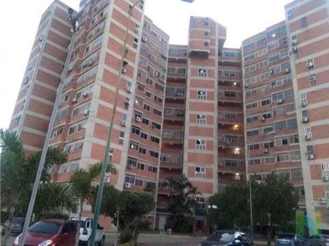 apartamento en venta residencias el mirador barquisimeto