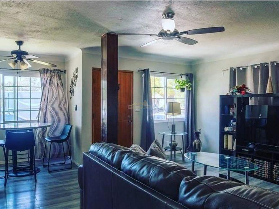 venta casa residencial long beach california