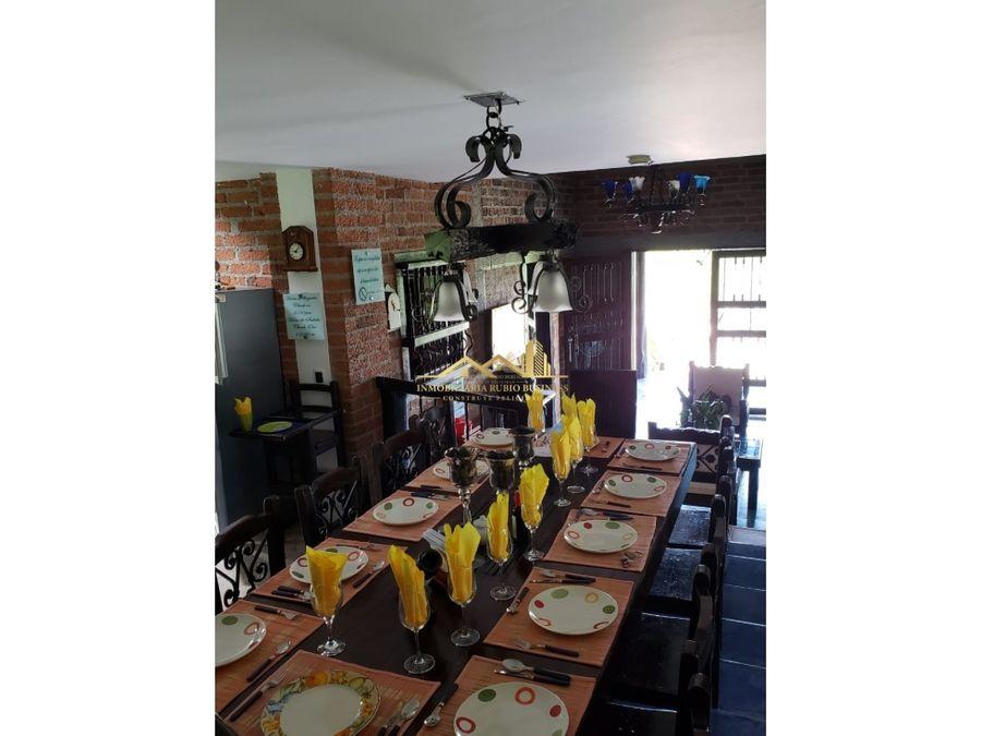 venta de finca en quimbaya quindio vereda mesa baja