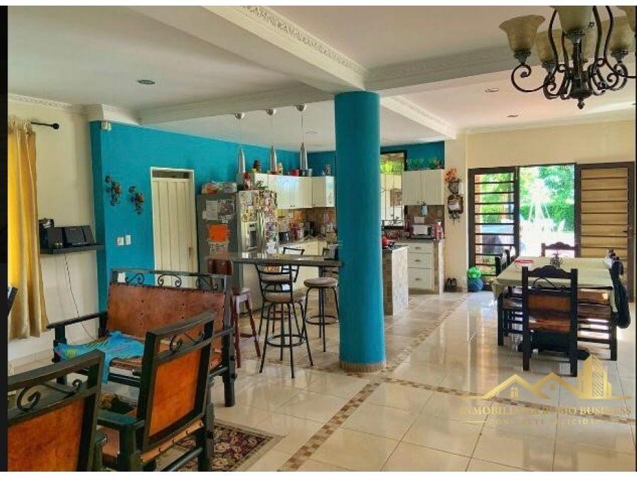 venta casa campestre vereda kerman quimbaya quindio