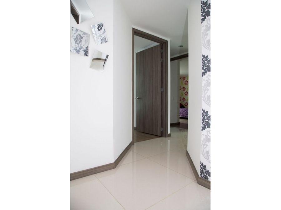nuevo proyecto de apartamentos ph terra en armenia quindio
