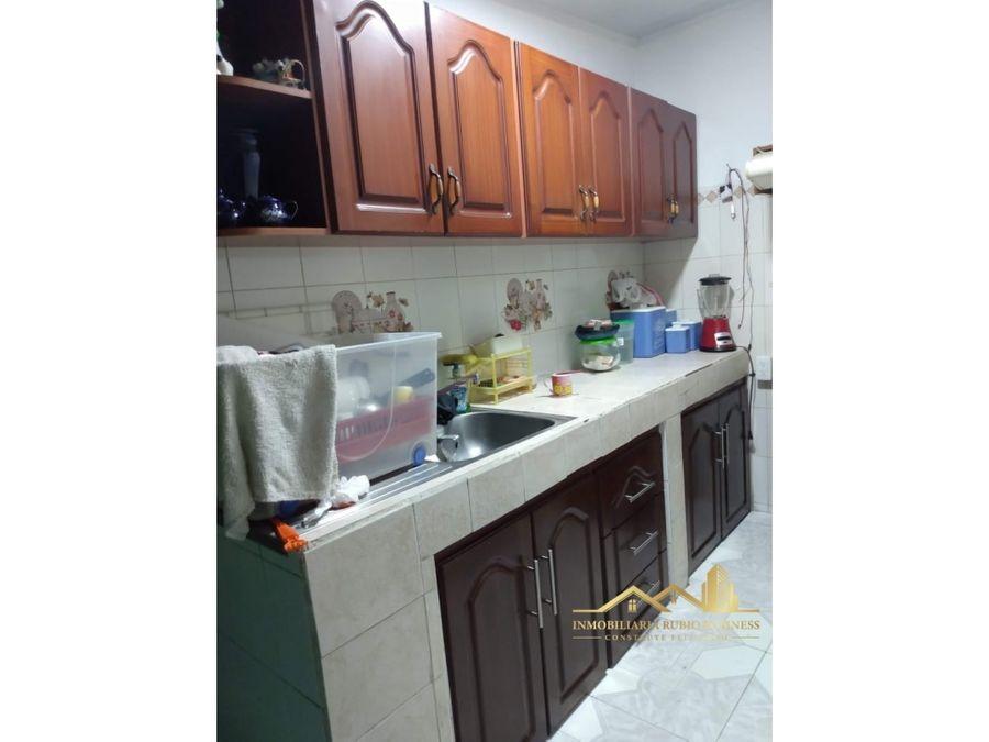 venta de casa barrio zuldemayda armenia quindio